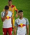 FC Liefering gegen Kapfenberger SV (12. September 2017) 45.jpg
