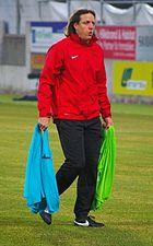 FC Liefering gegen SKN St.Pölten 09.JPG