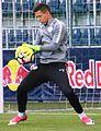 FC Liefering gegen WSG Wattens (19. Mai 2017) 01.jpg