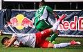 FC Liefering gegen WSG Wattens (28. Juli 2017) 43.jpg