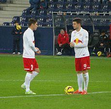 "FC Red Bull Salzburg SCR Altach (März 2015)"" 14.JPG"