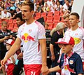 FC Red Bull Salzburg gegen LASK (29. Juli2017) 27.jpg