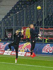 FC Red Bull Salzburg gegen SCR Altach (März 2015) 08.JPG