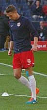 FC Red Bull Salzburg gegen SK Sturm Graz (Bundesliga) 08.JPG