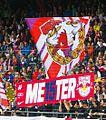 FC Red Bull Salzburg gegen WAC (2015) 05.JPG