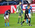 FC Salzburg gegen SSC Napoli (Championsleague 3. Runde 23. Oktober 2019) 51.jpg