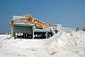 FEMA - 11521 - Photograph by Dave Saville taken on 09-26-2004 in Florida.jpg