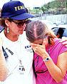 FEMA - 1220 - Photograph by John Hopkins taken on 09-16-1995 in US Virgin Islands.jpg