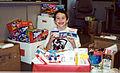 FEMA - 1365 - Photograph by FEMA News Photo taken on 03-24-2001 in Oklahoma.jpg