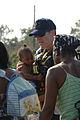 FEMA - 14538 - Photograph by Jocelyn Augustino taken on 08-31-2005 in Louisiana.jpg