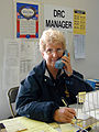 FEMA - 173 - Photograph by Andrea Booher taken on 10-01-1999 in Delaware.jpg