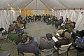 FEMA - 20436 - Photograph by Marvin Nauman taken on 11-18-2005 in Louisiana.jpg