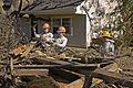 FEMA - 21132 - Photograph by Marvin Nauman taken on 11-17-2005 in Louisiana.jpg