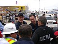 FEMA - 28974 - Photograph by Mark Wolfe taken on 02-22-2007 in Georgia.jpg