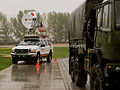 FEMA - 35426 - Red Cross Disaster Relief truck with satellite dishes in Colorado.jpg