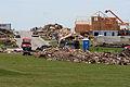 FEMA - 36563 - Tornado damage and debris in Iowa.jpg
