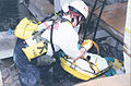 FEMA - 3875 - Photograph by Roman Bas taken on 11-22-1996 in Puerto Rico.jpg
