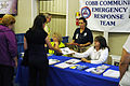 FEMA - 42386 - Community Relations Outreach at Fair with Cobb Response Team.jpg