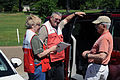 FEMA - 43980 - Red Cross Workers at Choctaw Disaster Recovery Center in Mississippi.jpg