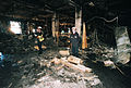 FEMA - 4421 - Photograph by Jocelyn Augustino taken on 09-13-2001 in Virginia.jpg