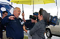 FEMA - 45268 - Administrator W. Craig Fugate meets with local Mississippi officials.jpg