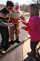FEMA - 45923 - Hospital Emergency Response Training (HERT) for Mass Casualty Incidents.jpg