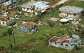 FEMA - 7332 - Photograph by Andrea Booher taken on 12-13-2002 in Northern Mariana Islands.jpg