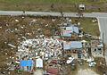 FEMA - 7333 - Photograph by Andrea Booher taken on 12-13-2002 in Northern Mariana Islands.jpg