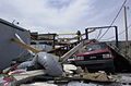 FEMA - 8111 - Photograph by Adam Dubrowa taken on 05-28-2003 in Kansas.jpg