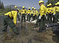 FEMA - 8313 - Photograph by Michael Rieger taken on 08-26-2003 in Montana.jpg