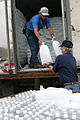 FEMA - 8533 - Photograph by Melissa Ann Janssen taken on 09-26-2003 in Virginia.jpg