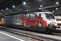FFS Re 460001-1 Zuerich HB 230912.jpg