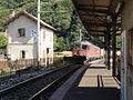 FFS Re 6-6 11671 Colmegna 130707.jpg