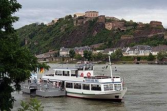 FGS Marksburg in Koblenz (2011-07-17 Sp).JPG