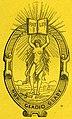 FIAT LUX, NON GLADIO GLADY, Corbière - Les Amours jaunes, 1873 - page 6 (cropped).jpg