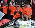 FIRST Finals- Lego League and Tech Challenge (33223460485).jpg