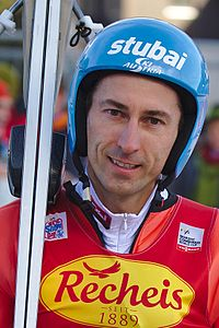 FIS Worldcup Nordic Combined Ramsau 20161217 DSC 7407.jpg