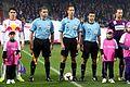FK Austria Wien vs. FC Red Bull Salzburg 20131006 (25).jpg