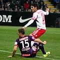 FK Austria Wien vs. FC Red Bull Salzburg 20131006 (35).jpg