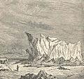 FMIB 43806 Iceberg.jpeg