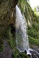 FR64 Gorges de Kakouetta39.JPG
