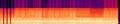 FSsongmetal2-Vorbis-aoTuVb6.03-63kbps.png