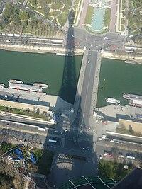 FW Eiffelturm7.jpg