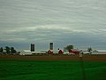 F C S Ziegler Farms - panoramio.jpg