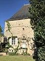 Façade ouest du Manoir de Villers-devant-Orval.jpg