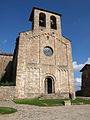 Façana Església Sant Jaume de Frontayà (modificat).jpg