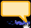 FaNavigation popups icon.png