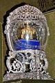 Fabergé Ee mat Reider.jpg