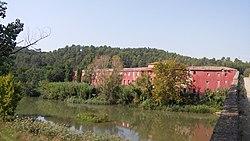 Fabrica del Pont Vell.jpg