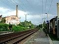 Fabrik Cotta Dresden 1.jpg